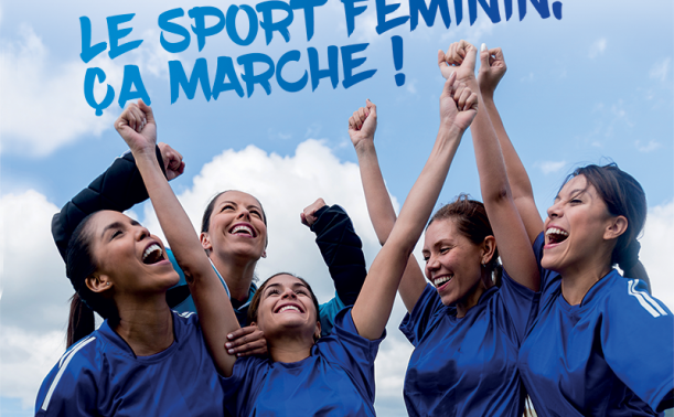 Football Feminin Calendrier.Calendrier Des Feminines 2019 2020 District De L Yonne De